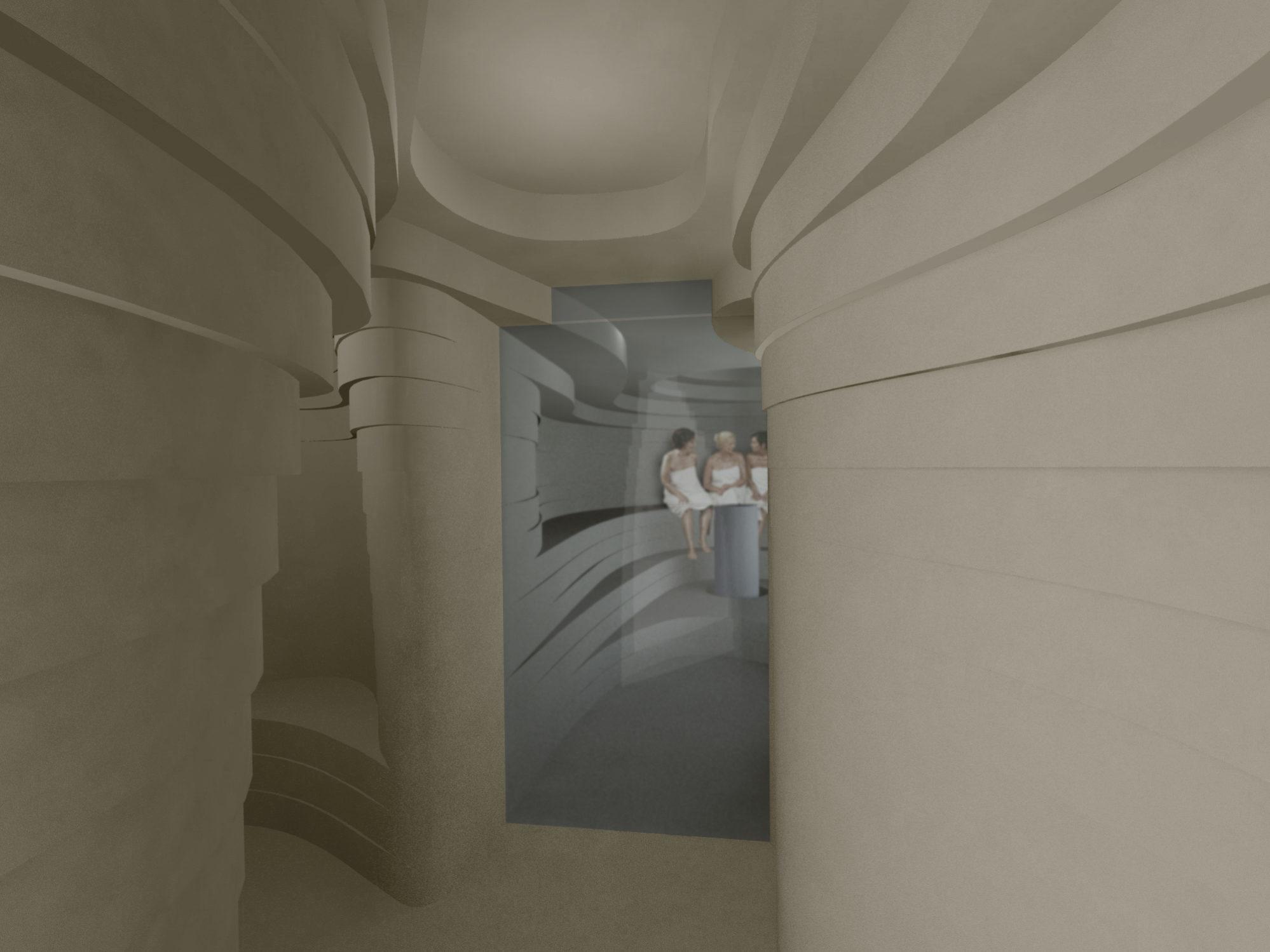 Sauna Kolo by Ville Hara1