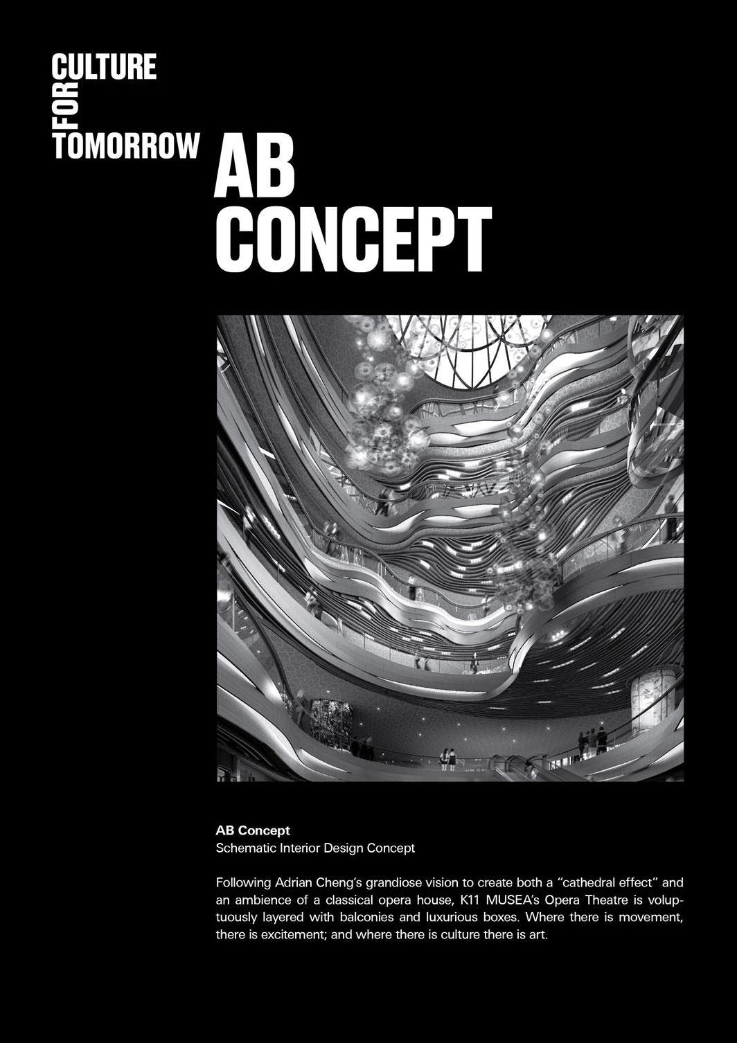 AB-Concept_s