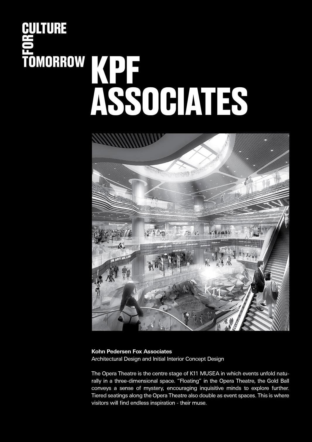 KPF_s